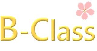 B Class